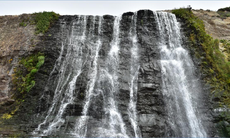 Alamere Falls39_3