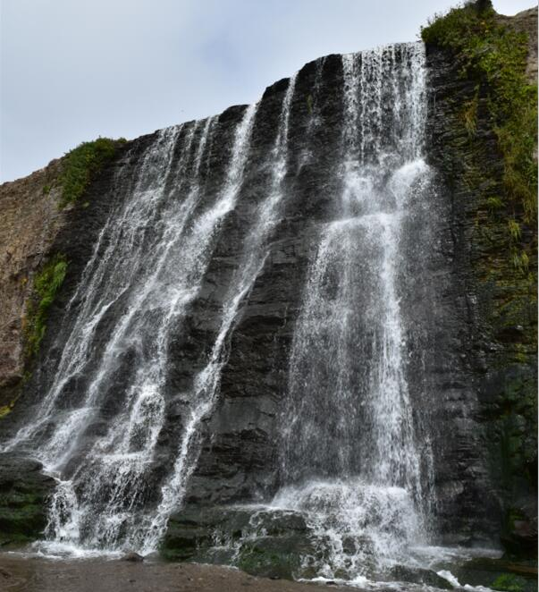 Alamere Falls39_6
