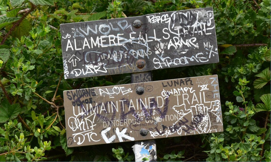 Alamere Falls66_0