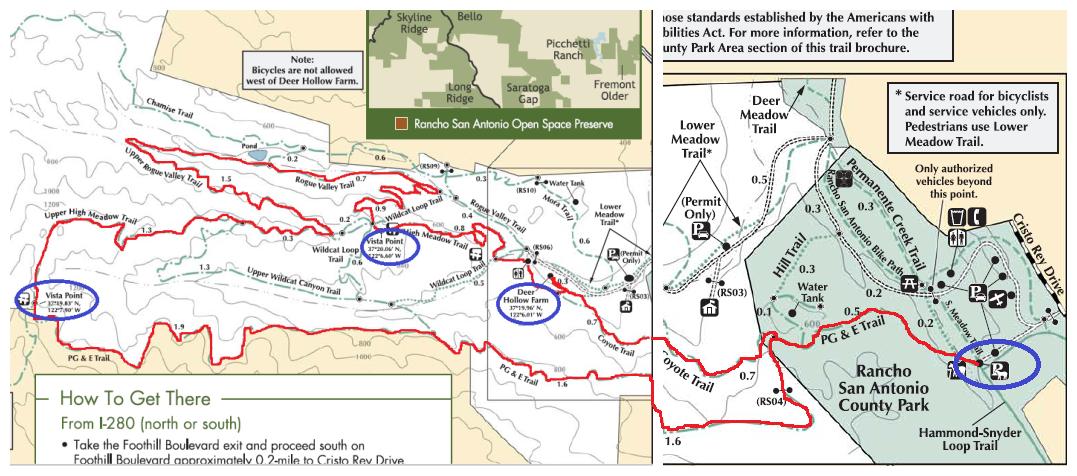 Rancho-San-Antonio-County-Park_hiking-trail-map
