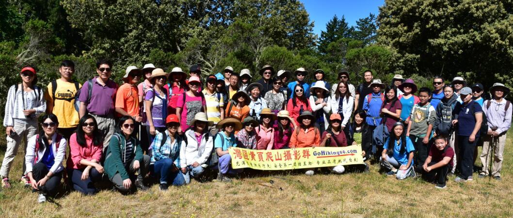 purisima creek redwoods_1