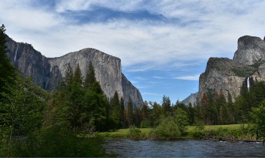 yosemite national park11