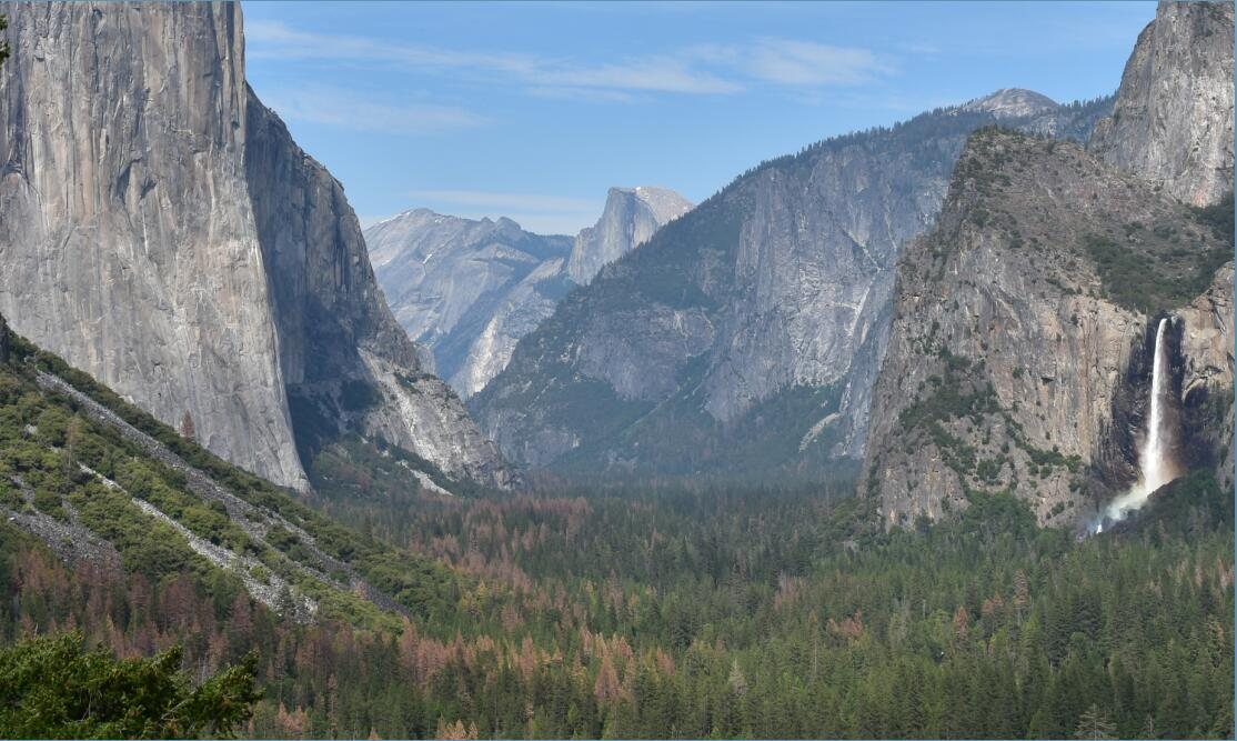 yosemite national park12