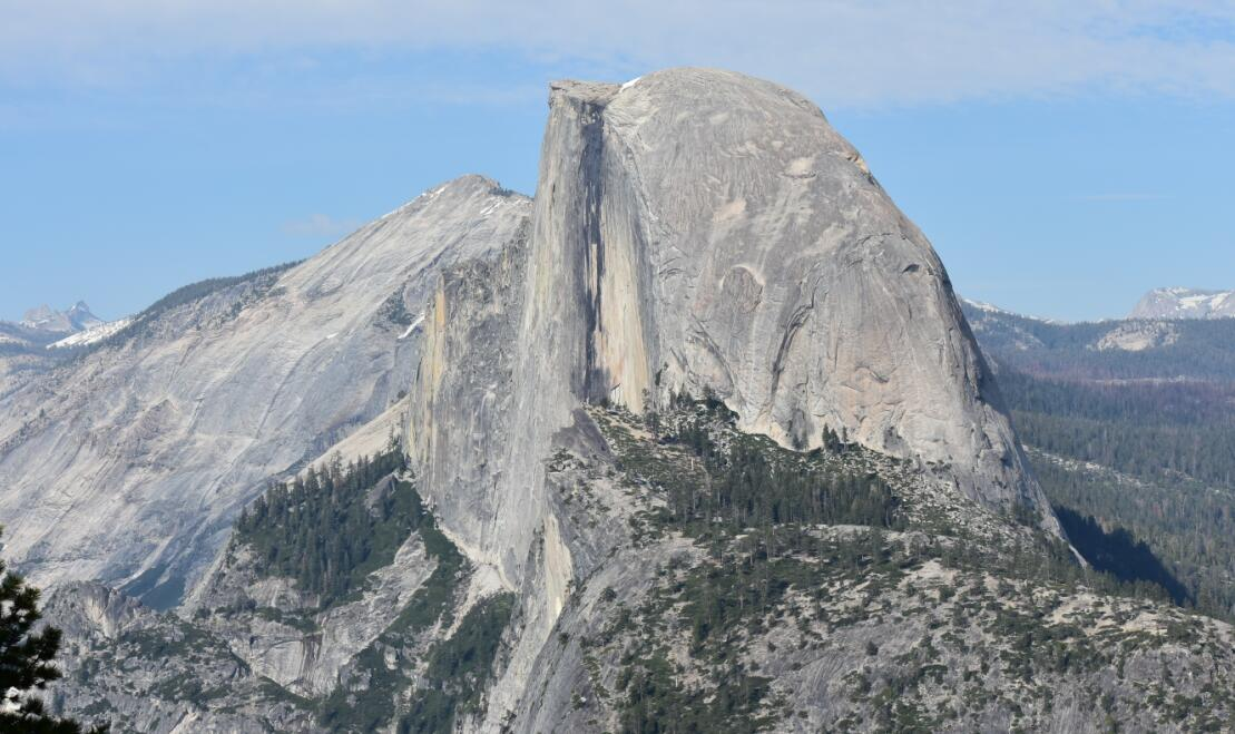 yosemite national park15