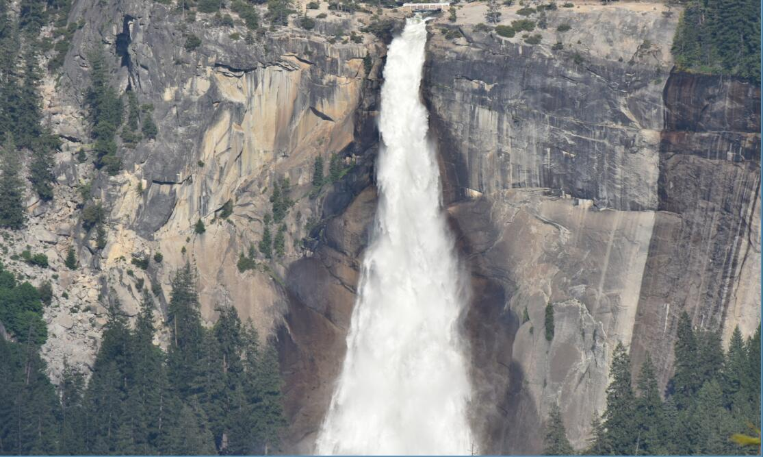 yosemite national park15_00