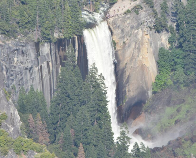yosemite national park15_0000