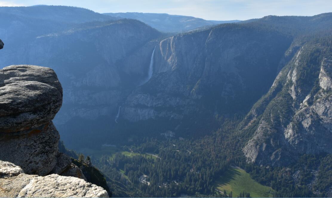 yosemite national park15_11