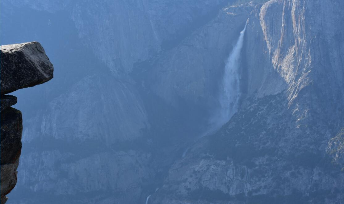 yosemite national park15_4
