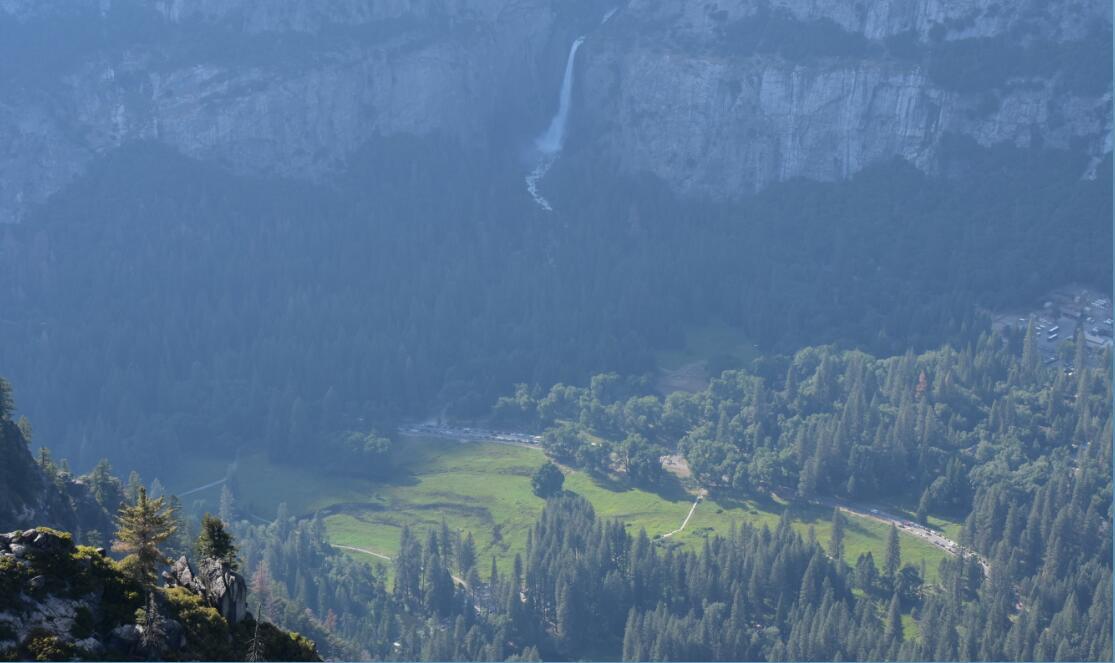 yosemite national park15_4_00
