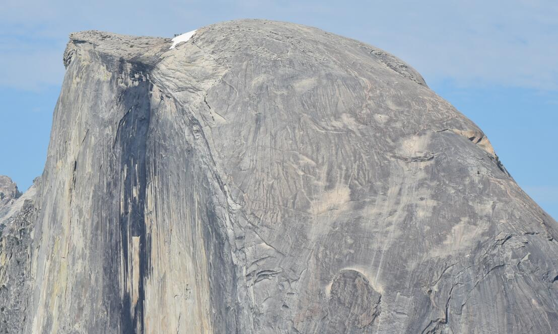 yosemite national park15_8