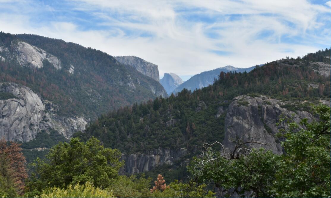 yosemite national park2