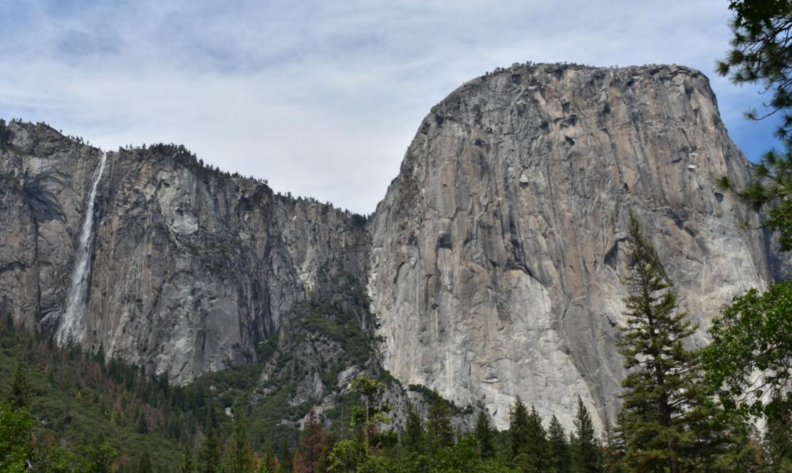 yosemite national park4_0