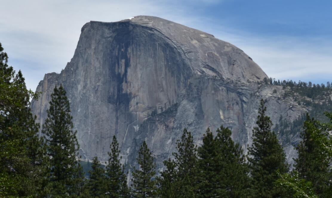 yosemite national park5