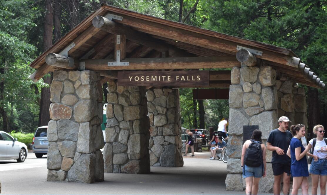 yosemite national park8_0