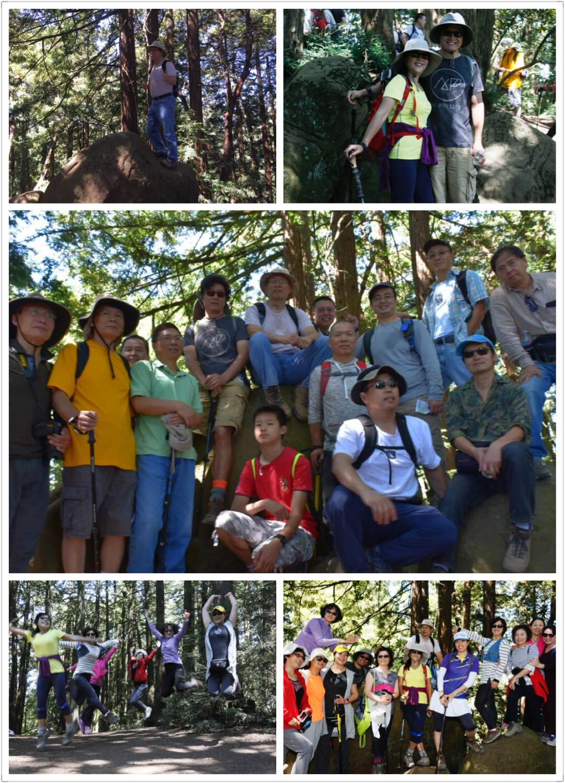 redwood regional park11_0