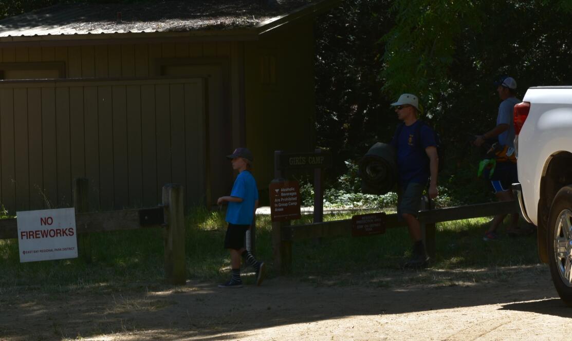 redwood regional park33