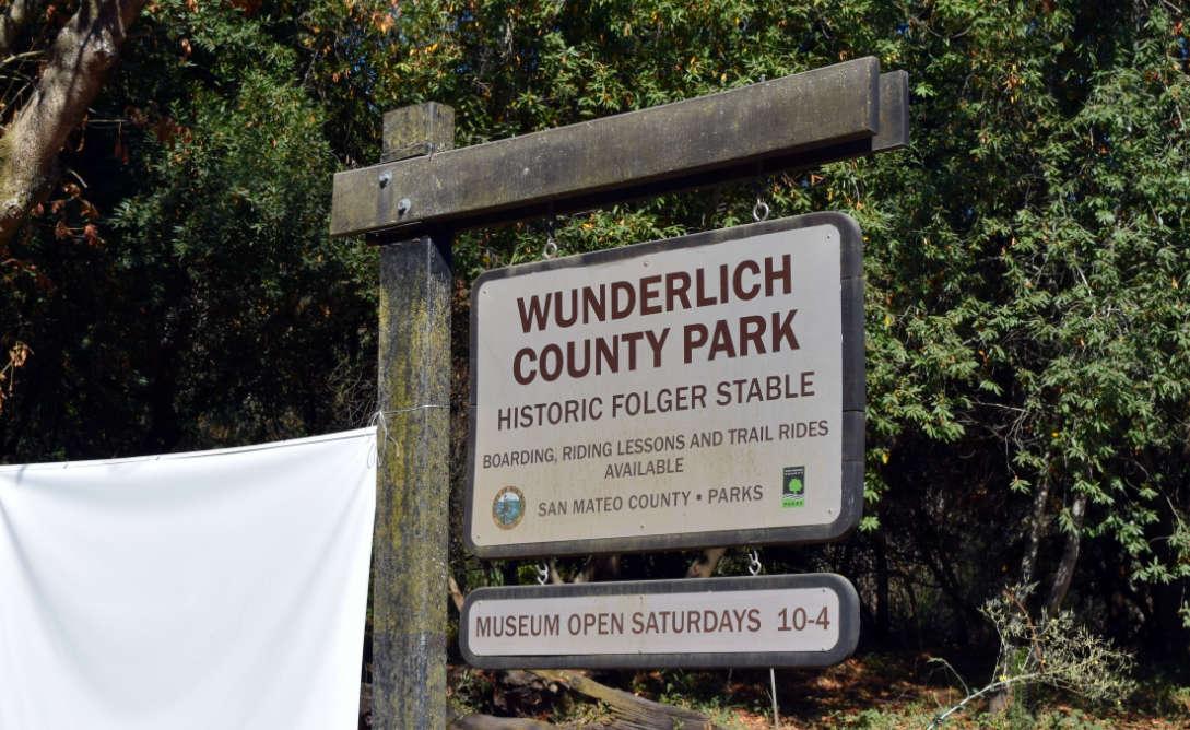 wunderlich county park1