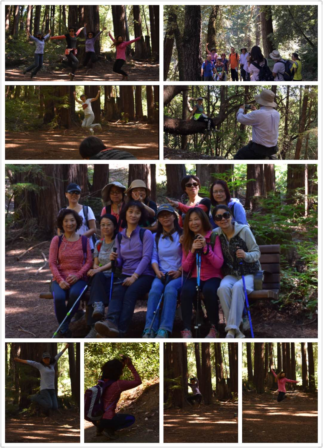wunderlich county park_group2