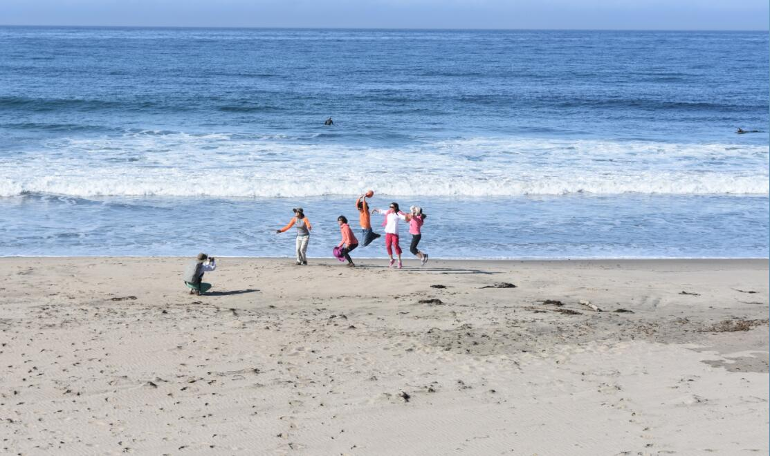 big-basin-stake-park-waddell-beach3