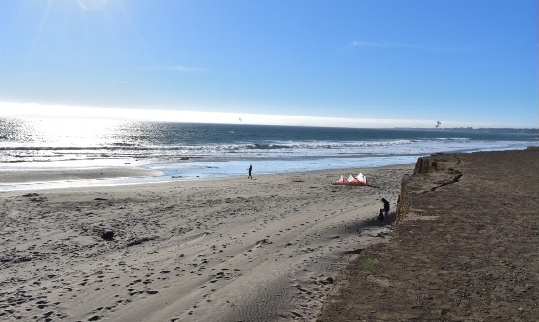 big-basin-stake-park-waddell-beach35_0