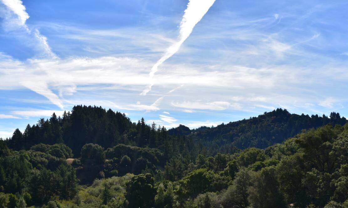 skyline-ridge-open-space-preserve3_3