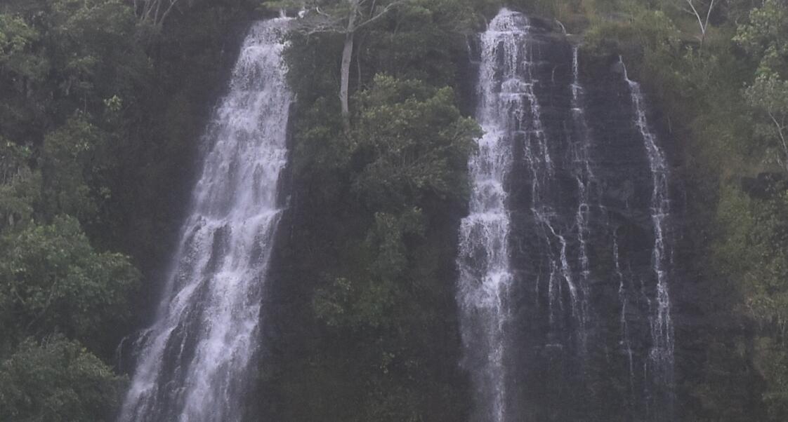 opaekaa-falls