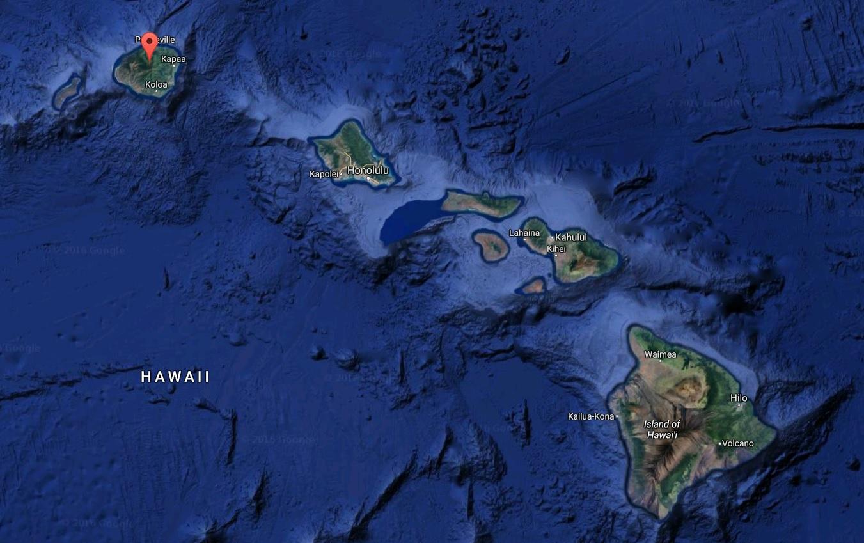 hawaii-map