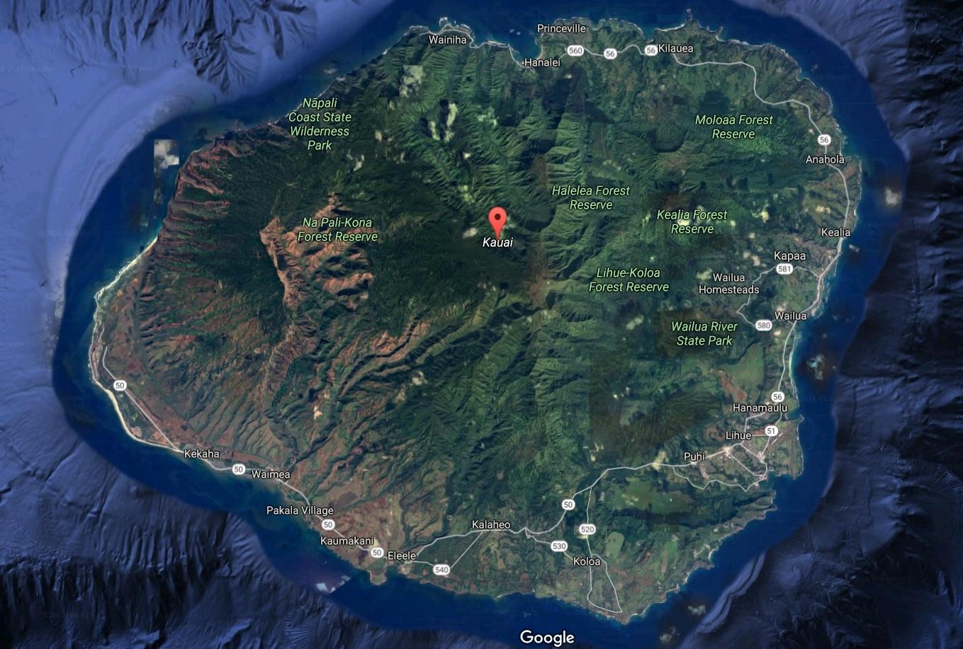 kauai-map_google