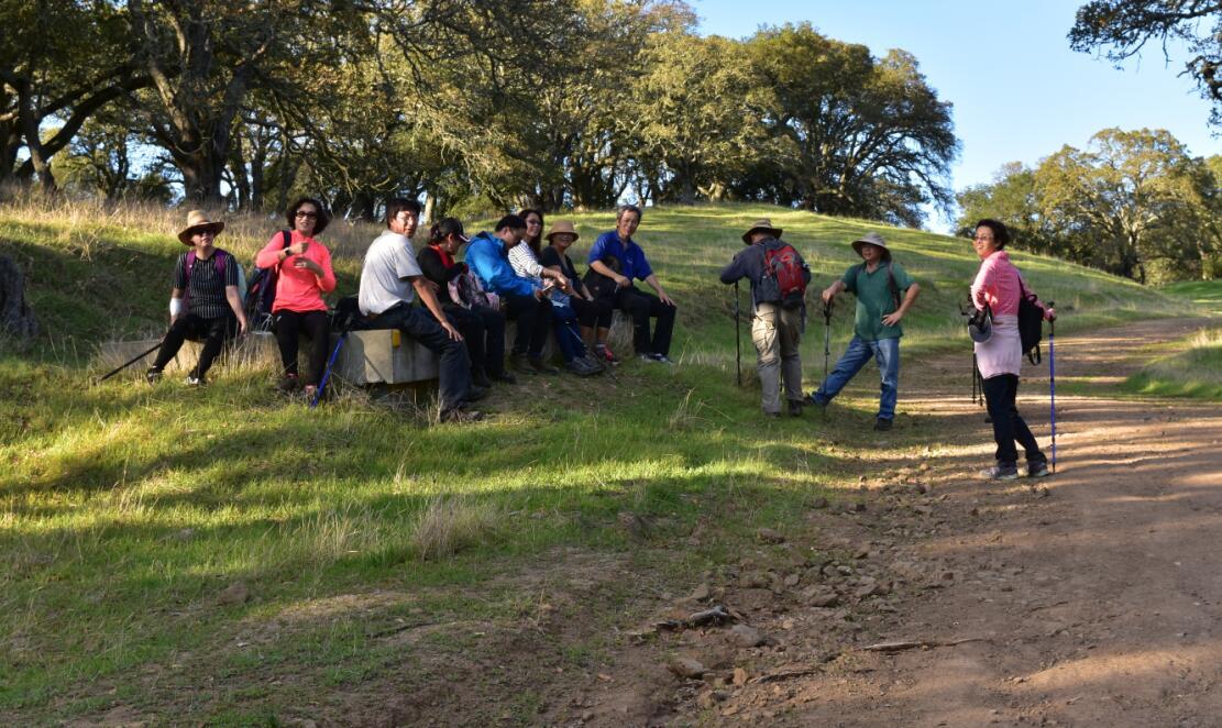 pleasanton-ridge-reginal-park102
