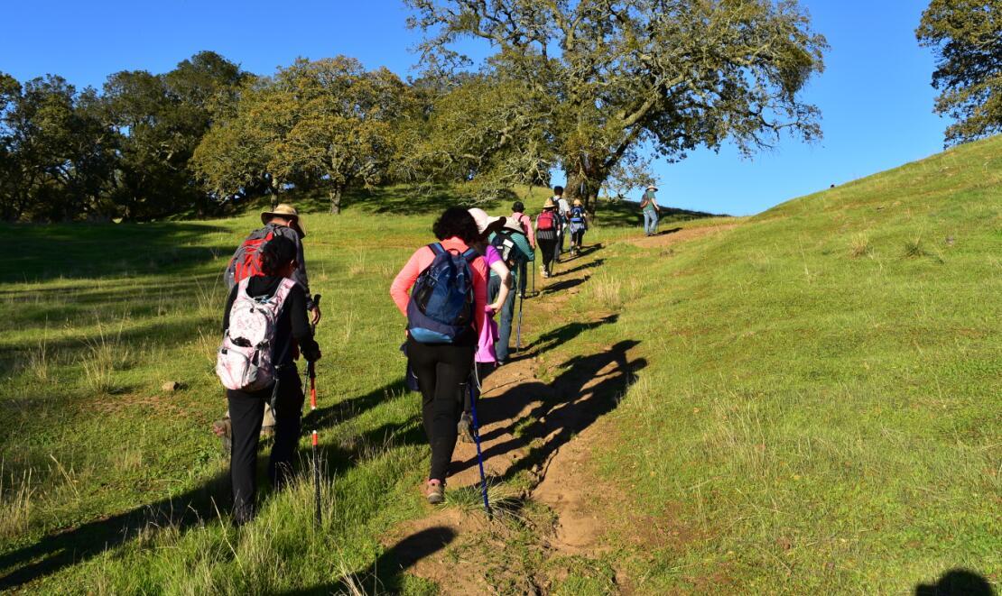 pleasanton-ridge-reginal-park103