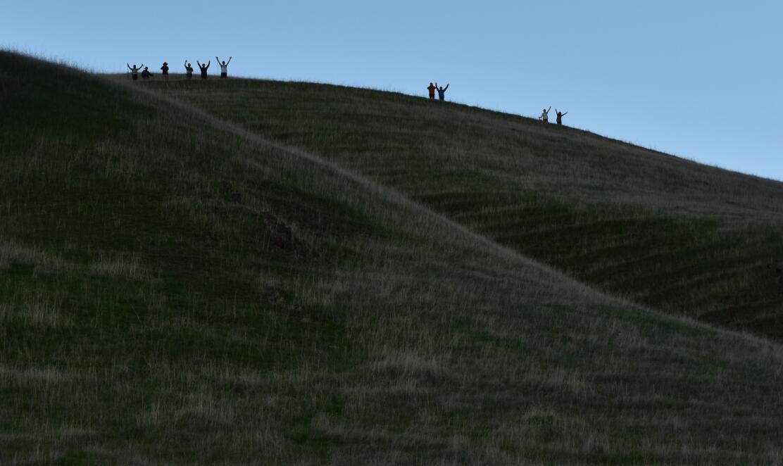 pleasanton-ridge-reginal-park116