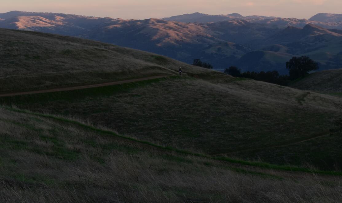 pleasanton-ridge-reginal-park119_0