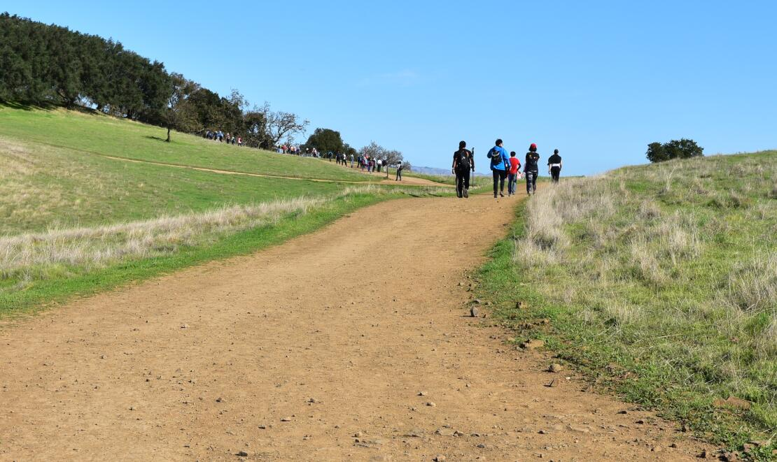 pleasanton-ridge-reginal-park12