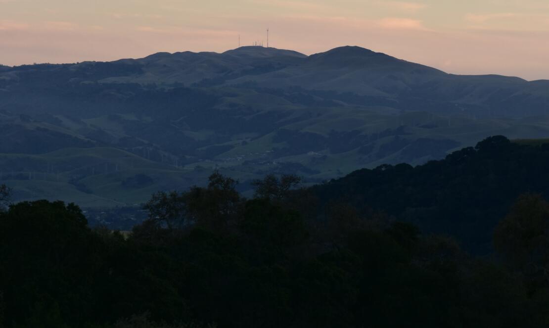 pleasanton-ridge-reginal-park123