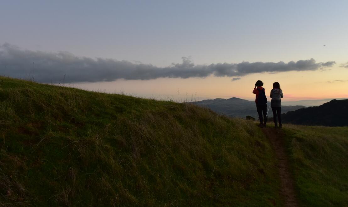 pleasanton-ridge-reginal-park136