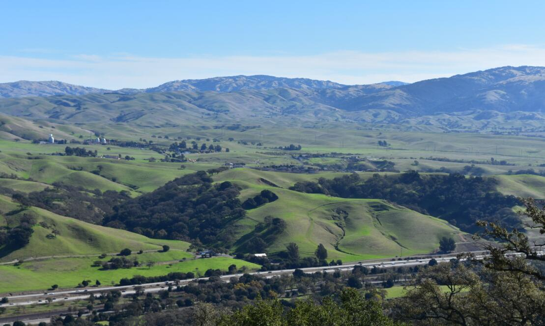 pleasanton-ridge-reginal-park19