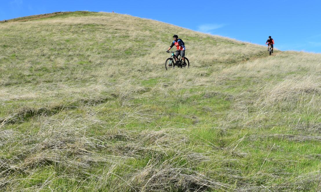 pleasanton-ridge-reginal-park23