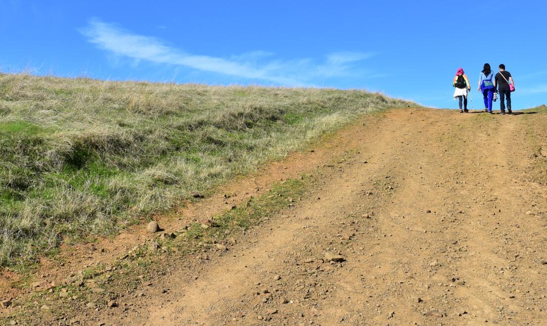 pleasanton-ridge-reginal-park25