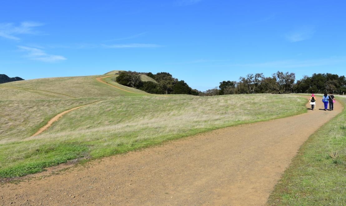 pleasanton-ridge-reginal-park27
