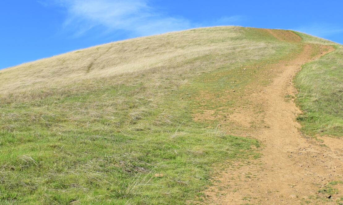 pleasanton-ridge-reginal-park35