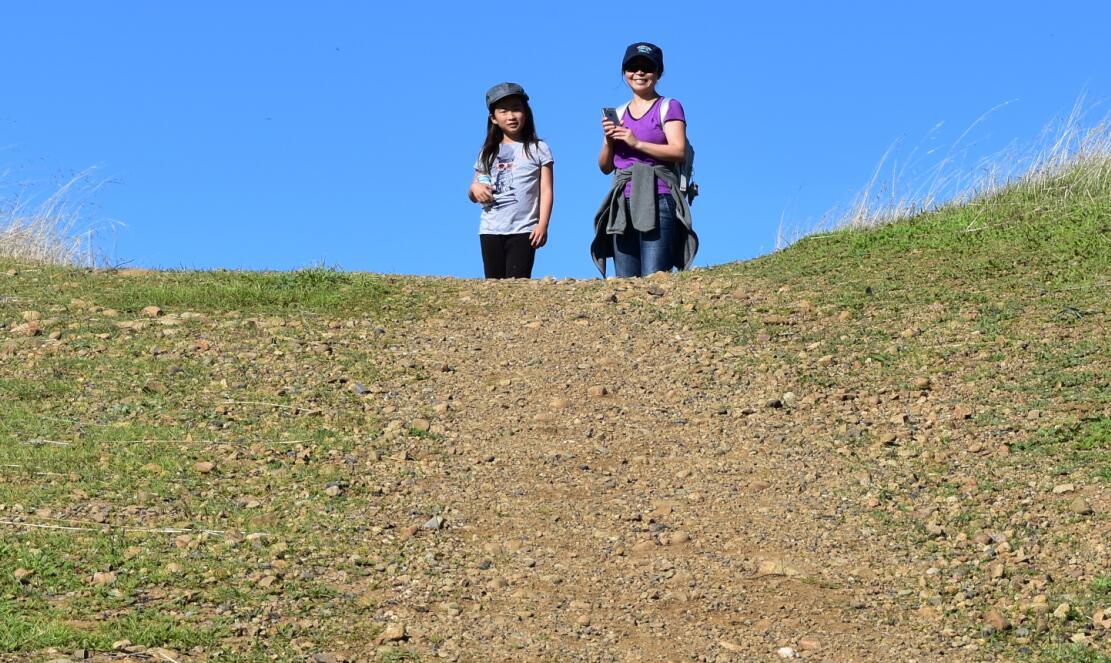 pleasanton-ridge-reginal-park47_0