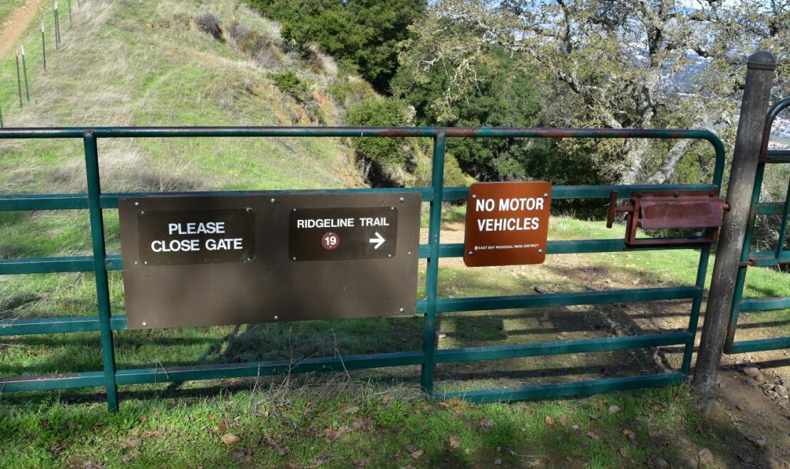 pleasanton-ridge-reginal-park52