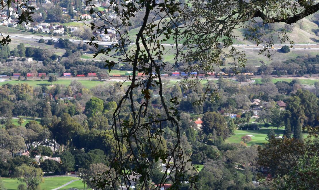 pleasanton-ridge-reginal-park56