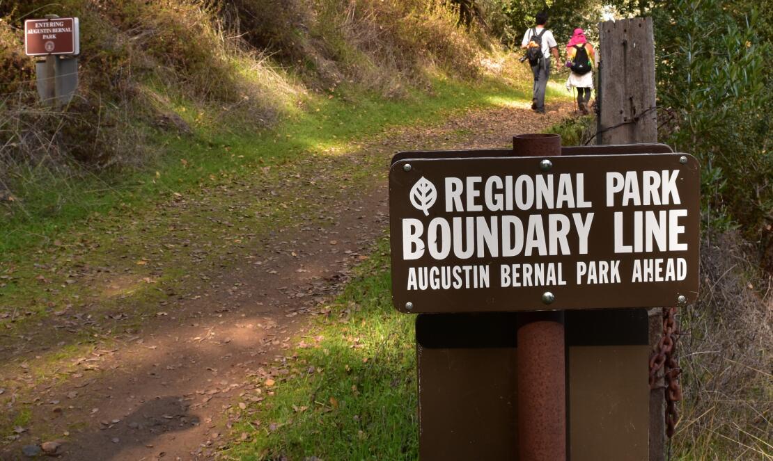 pleasanton-ridge-reginal-park59