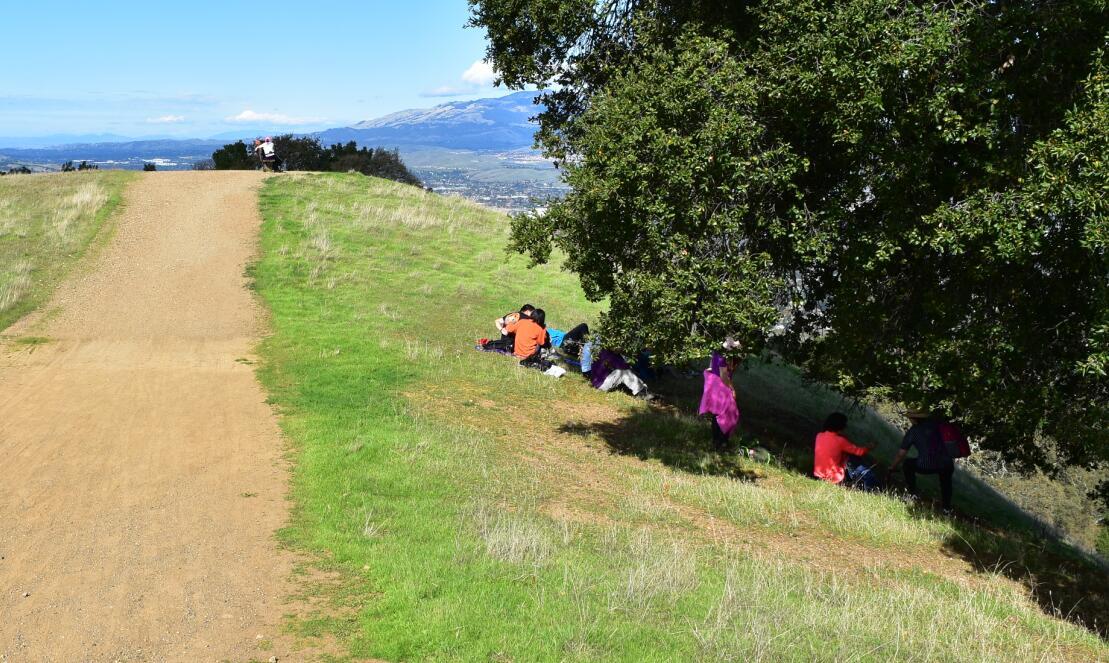 pleasanton-ridge-reginal-park71