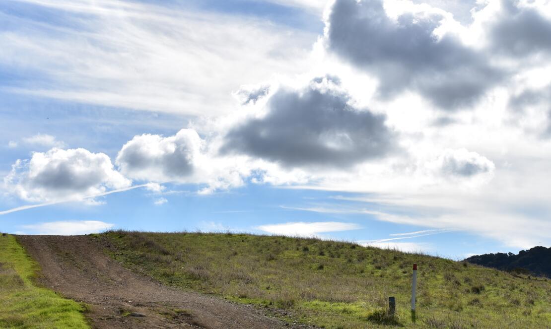 pleasanton-ridge-reginal-park74