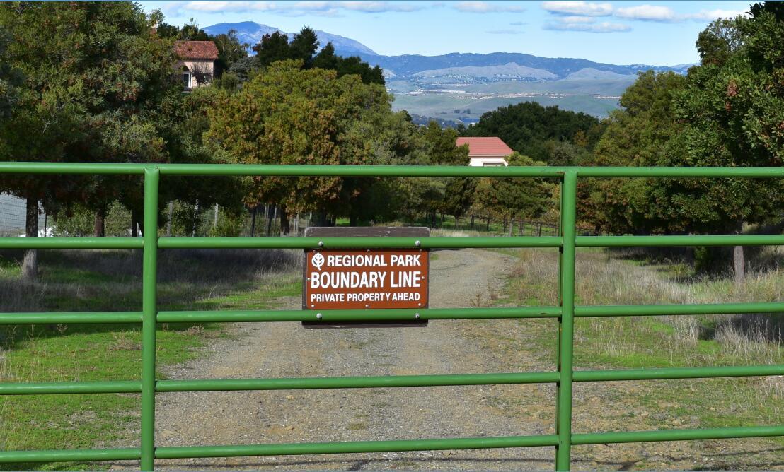 pleasanton-ridge-reginal-park76