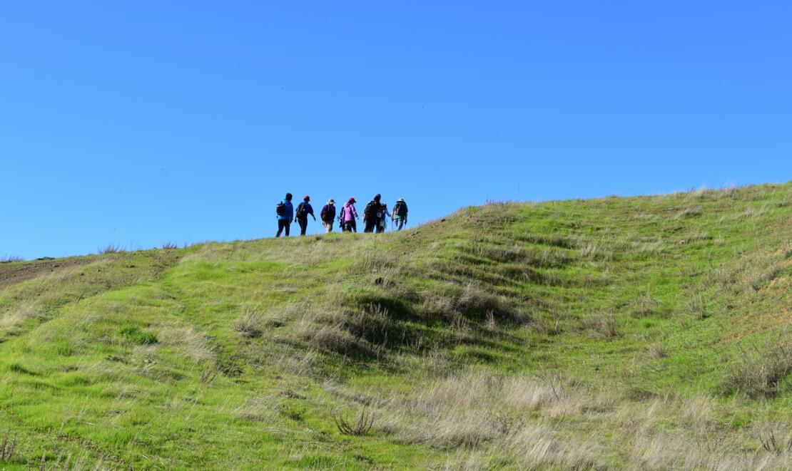 pleasanton-ridge-reginal-park87