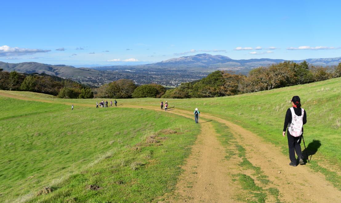 pleasanton-ridge-reginal-park88