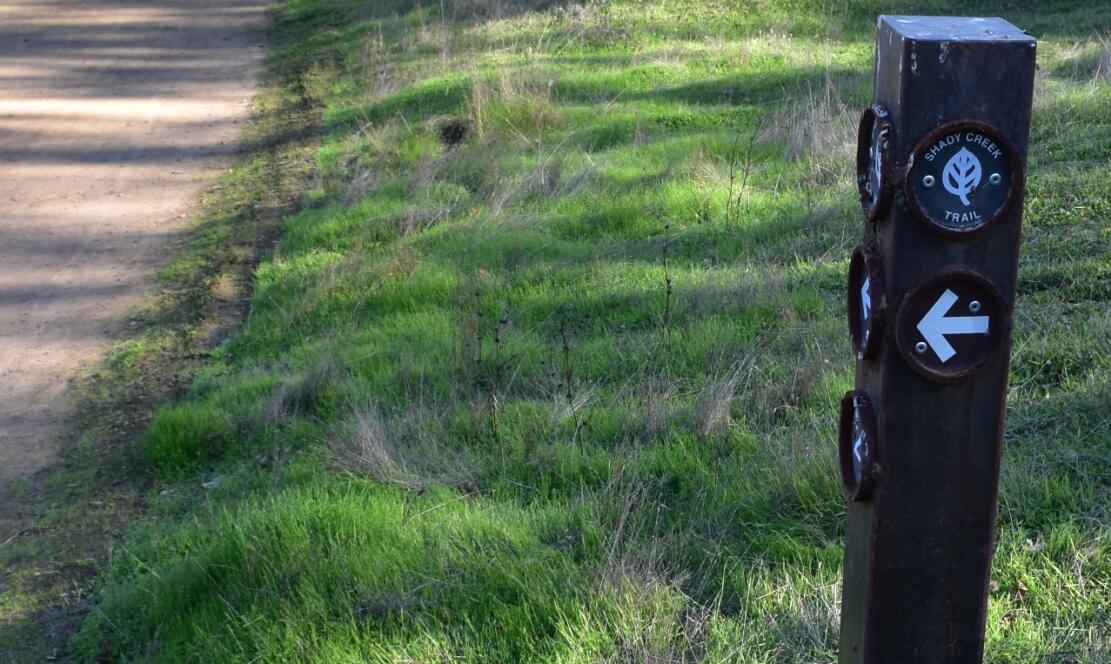 pleasanton-ridge-reginal-park94